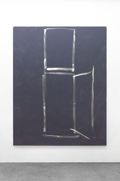 David Hominal, 'Untitled', 2015