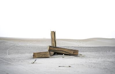 Cynthia Araf, 'Untitled', 2020