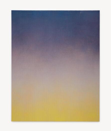 Isaac Aden, 'Tonal Painting 21', 2020