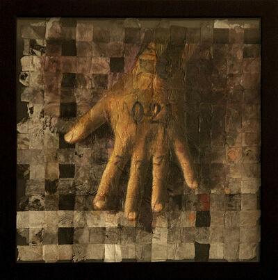 Daniel Tucci, 'Sem título/ Untitled', 2014