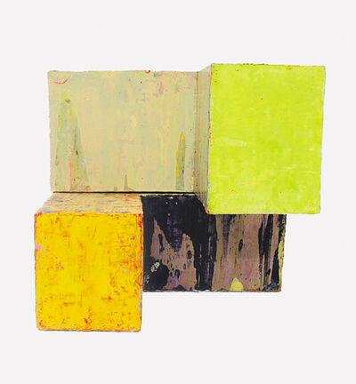 Elisabeth Vary, 'Untitled', 2004-2005
