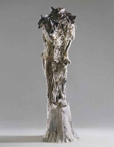 Michele Oka Doner, 'Totem', 2012