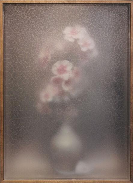 Casper Faassen, 'ReCollection Morandi Flower', 2020
