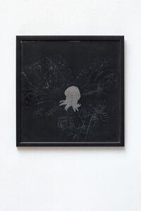 Zsolt Tibor, 'Heimat', 2009