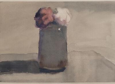 Marcelo Fuentes, 'Flor nº 43', 2016