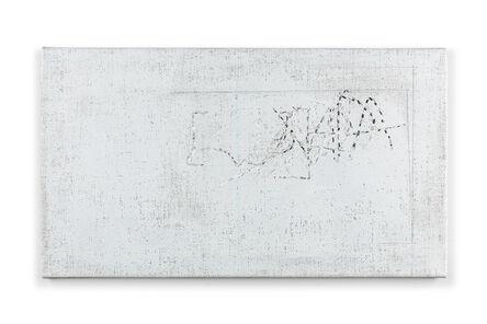 Marieta Chirulescu, 'Untitled (dialog I)', 2014