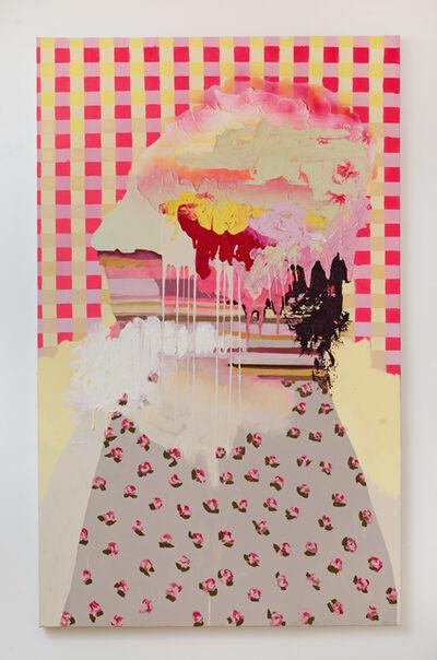 Ana Rodriguez, 'Untitled 1', 2015