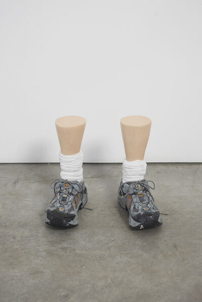 Tom Friedman, 'Untitled (nobody)', 2012