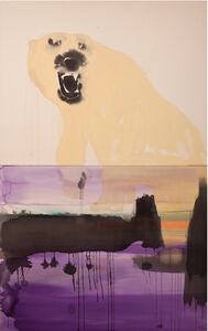 Liz Markus, 'Colossus ', 2012