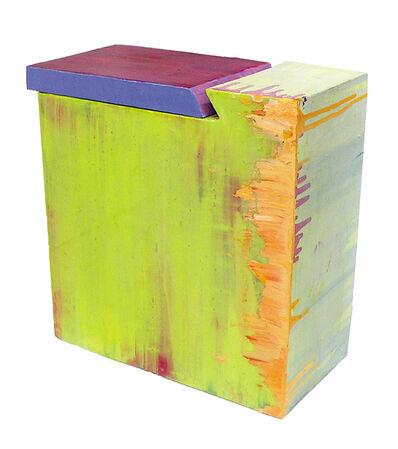 Elisabeth Vary, 'Untitled', 2006