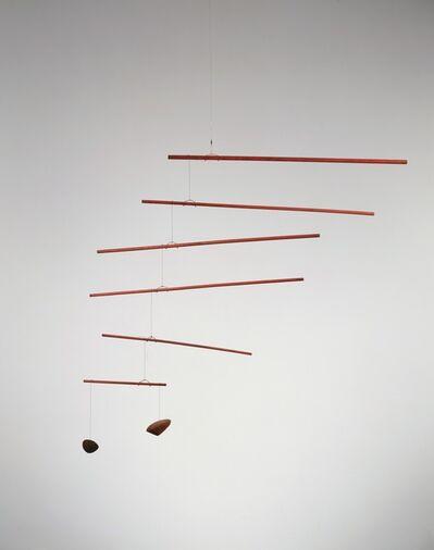 Alexander Calder, 'Untitled', ca. 1942