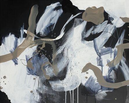 Richard Ketley, 'Roam II', 2019