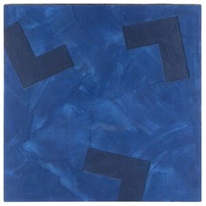 Georges Noël, 'Untitled (NYC)', 1975