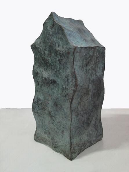 Sergio Niculitcheff, 'Sem Título (casa mole)', 2005