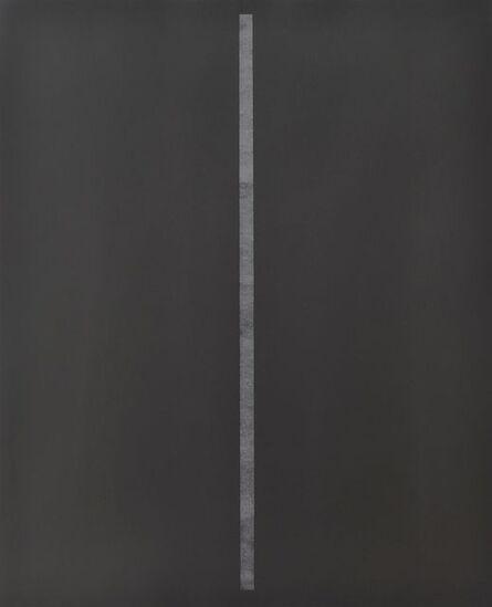 Vittoria Gerardi, 'Untitled #443', 2018