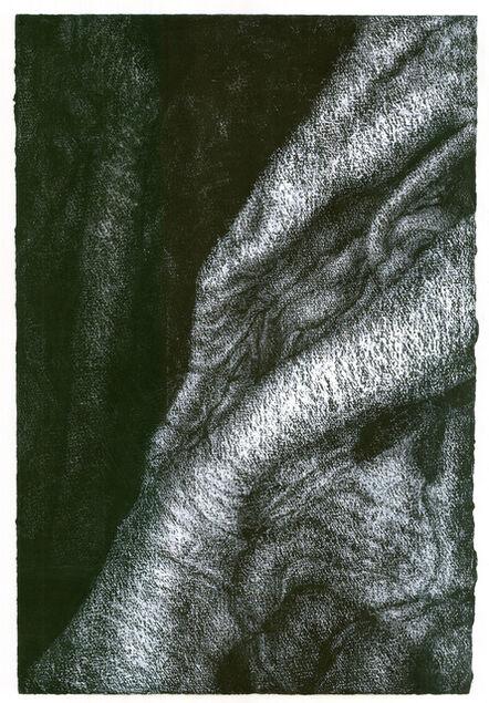Pamela Rataj, 'Conduit 3', 2021