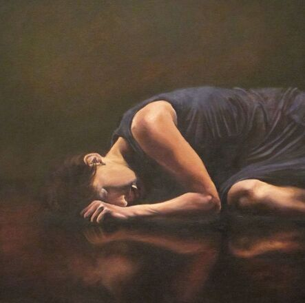 Elizabeth Szymczak, 'Dream'