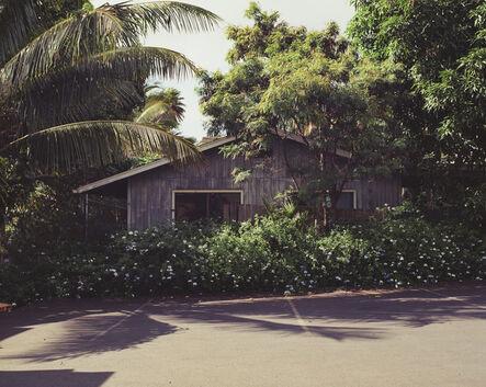 LM Chabot, 'Hawaii 22', ca. 2015
