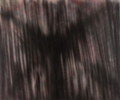 Rosario Zorraquin, 'Se resguardaban de resplandor', 2014