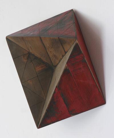 Peter Millett, 'Feast Bowl ', 2010
