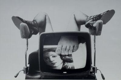 Şükran Moral, 'Untitled', 2006