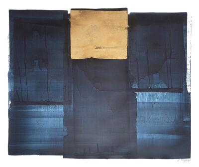 Nicolas Lefeuvre, 'Landscape P71', 2021
