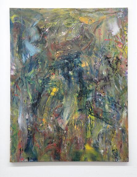 Matthias Schaufler, 'Untitled', 2015