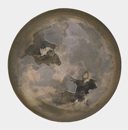 Vitaly Pushnitsky, 'Sphere #1'