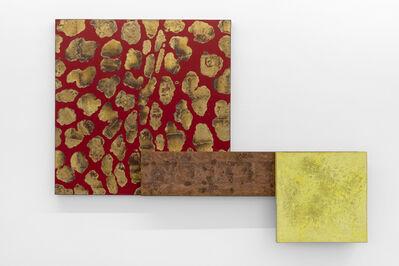 Antonio Dias, 'Untitled ', 2005