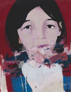 Eşref Yıldırım, 'Zehra', 2012
