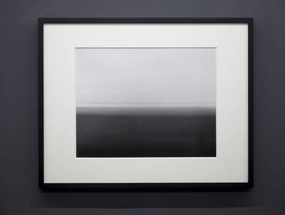 Isabelle Le Minh, 'Darkroomscapes, after Hiroshi Sugimoto | Formule anallergique', 2012