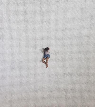 Maya Gold, 'Untitled', ca. 2021