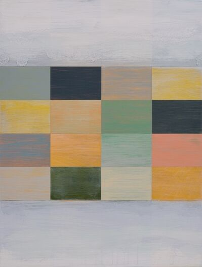 Trevor Sutton, 'Year Zero (Madame Cézanne)', 2007