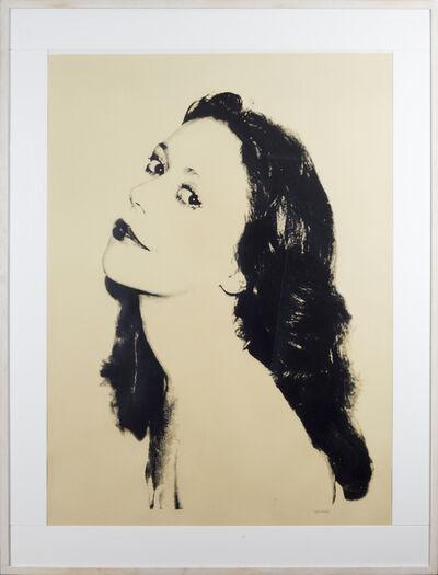 Andy Warhol, 'Reneé Rauschenbusch', 1979
