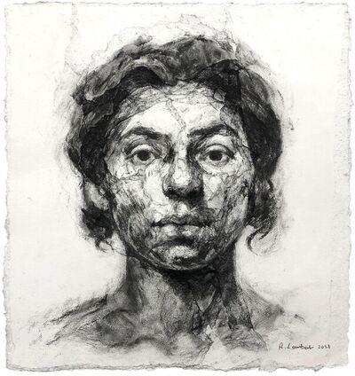 Alison Lambert, 'Elvira', 2021