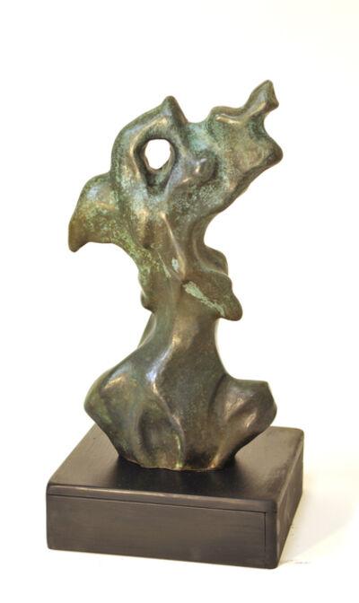Herb Alpert, 'Wanderer'