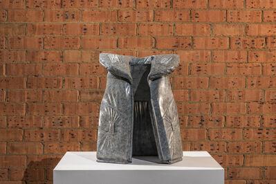 Alex Seton, 'Life Vest (Emergency)', 2015