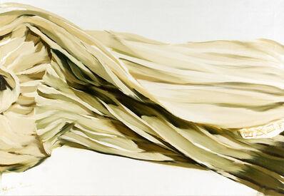 Natasha Yudina, '«Plisse»', 2013