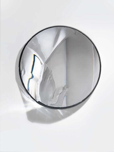 Fredrikson Stallard, 'Mirror 'Metamorphosis'', 2016
