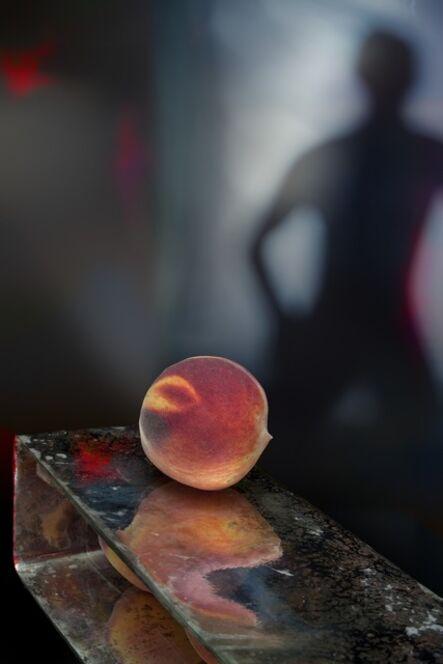 Olivia Parker, 'The Peach', 2012