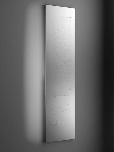 Riccardo De Marchi, 'Senza titolo', 2012