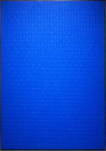 Chung Sang Hwa, 'untitled 6-3-8', 2006