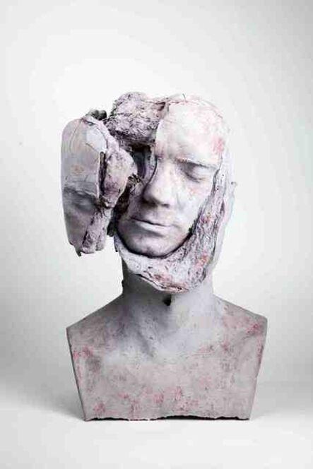 Tim Silver, 'Untitled (Oneirophrenia) #1', 2015