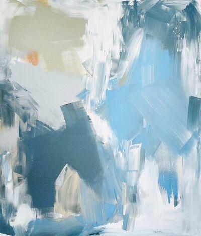 Tom Hoitsma, 'Landscape #17', 2017