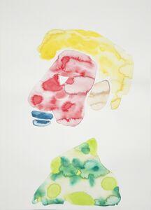Takehito Koganezawa, 'Untitled', 2014