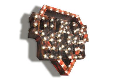 Le Diamantaire, 'Highlight', 2014