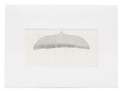 Pinaree Sanpitak, 'Breast Vessel I - 1', 2018