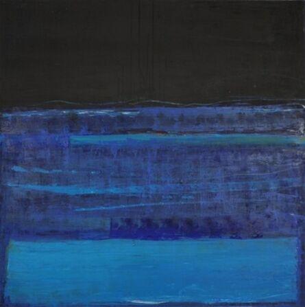 Katherine Parker, 'Fathom', 2016