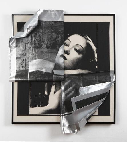 Sarah Contos, 'Eclipsing Hollywood (Gloria #2)', 2017