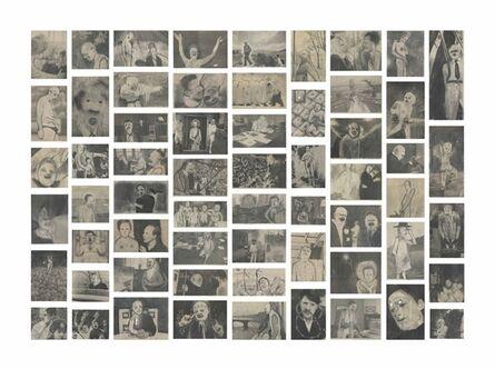 Christian Holstad, 'Untitled'